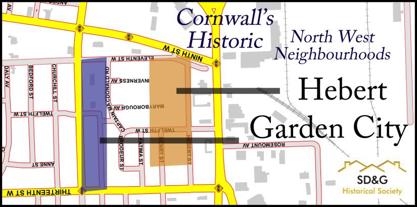 garden-city-and-hebert