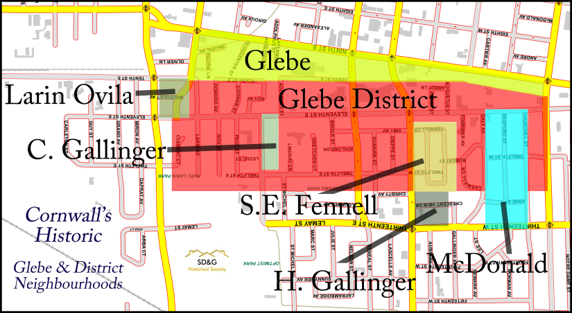 glebe-and-district