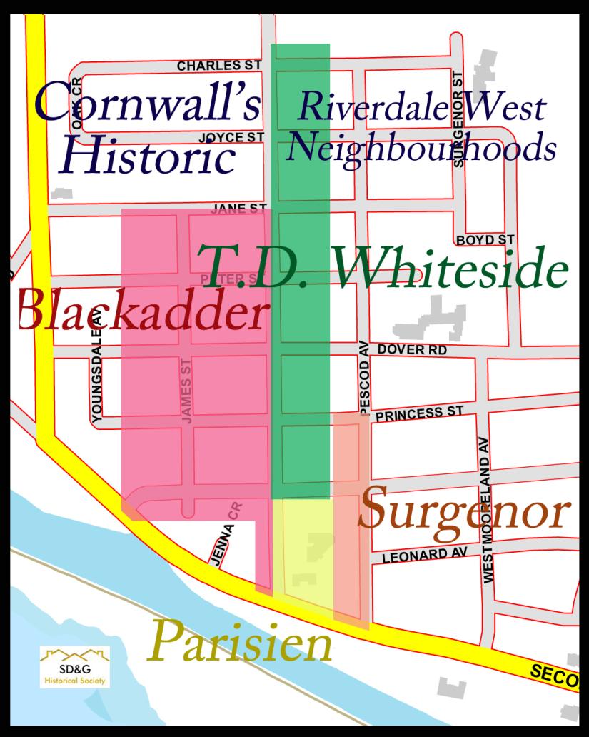 riverdale-west
